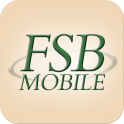 FSB Mobile Mt. Sterling