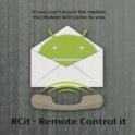 RCit - Remote Control it