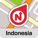 NLife Indonesia