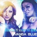 IVANGA BLUE