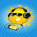 Free Mp3 Songs Downloader Pro