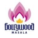 Bollywood Troll Videos