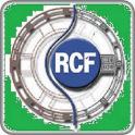 RCFLOCALTRAINS:UPDATES