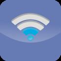 Increase Wifi Speed-Booster