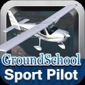 FAA Sport Pilot Test Prep