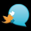 SportsChirp: Twitter & Sports