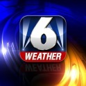 FOX6 WBRC StormWarn Center