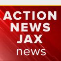 ActionNewsJax.com - News App