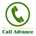 Call Advance