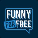FunnyForFree Videos 'n Movies