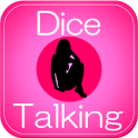 Sexy Dice Talking