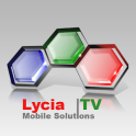 Lycia TV