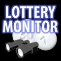Lottery Monitor