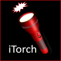 iTorch - LED Torch
