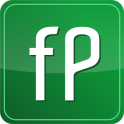 FrienditePlus Africa's Social