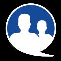 True Contact - Real Caller ID
