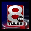 KTUL NewsChannel 8 Tulsa