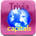 World Capitals Trivia