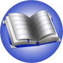 Easy Reader FB2