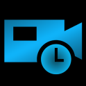 Video Timestamp Add-on Trial