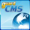 GuardCMS