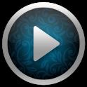 HP Media Player