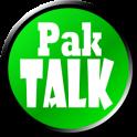 Pak Talk (Free Messaging)
