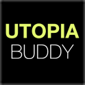 Utopia Buddy (TV)