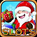 Slots Casino - Slots Machines