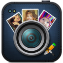 Photo Editor Express Pro