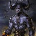 Fantasy Demon Pictures