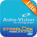 StarClock ME Lite - Horoscope