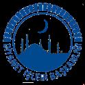 Ramazan Rehberi