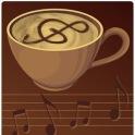 Music Download ChocoLatte