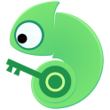 LOCX App Lock Photo Safe Vault