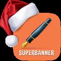SuperBanner Full