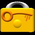 Keypa Data Safe and Messenger