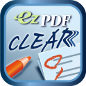 ezPDF CLEAR 4 Flipped Learning