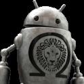 Omega Files Pro