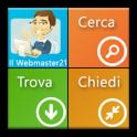 Il Webmaster 21