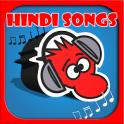 Hindi Songs & Radio