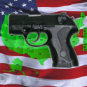 CCW – Concealed Carry 50 State