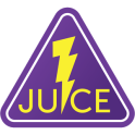 Juice for Roku