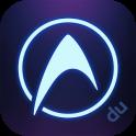 DU Speed Booster & Antivirus