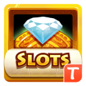Slots Kings Fortune for Tango