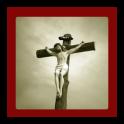 Free Daily Bible Verses Psalms