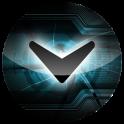 TubezUs - Video Download Fast