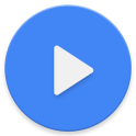 MX Player Codec (x86)