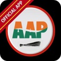 Aam Aadmi Party *Official* App