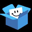 DirectBox